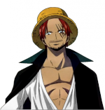 Akagami No_Shanks