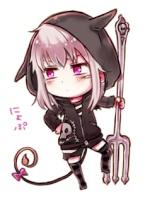 PrussianAwesomeGirl