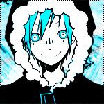 Ryuuji -Usui-
