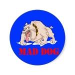 mad_dog