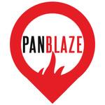 PanBlaze Hospitality