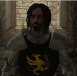 Knight Silaric