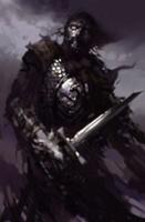 Ser Varys