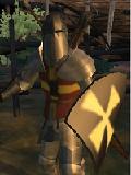 spartan012
