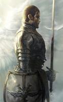 Sir Celdiur Moriendor