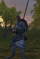 Aldric of Marleons