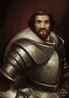 Sir Haegon