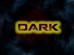 Dark x7