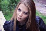 Катя Ретровская