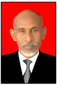 أ.د.كمال المهلاوي