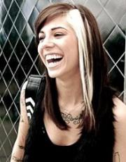 Meranie Astin
