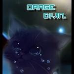 Orage Divin