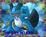 Swam Ruan