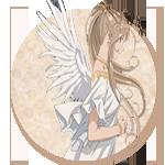 Miki-sama