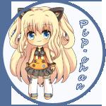 Pip-chan