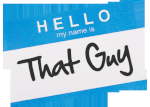 That_Guy