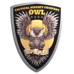 owl.tac