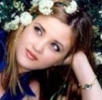 ملكة الزهور2