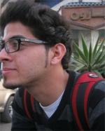 Eng. Ahmed
