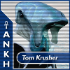 TomKrusher