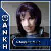 Charlena Halo