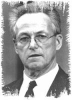 Манфред Герлах