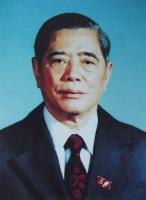 Нгуен Ван Линх