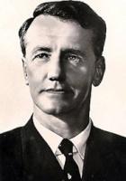 Ян Дуглас Смит
