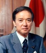 Тошики Кайфу