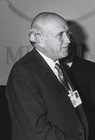 Фредерик Виллем де Клерк