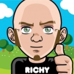 richyyy