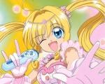 Kaori_Princess