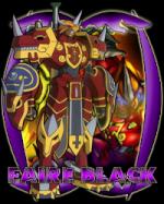 faireblack