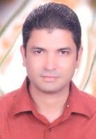 احمد نجم1