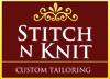 Stitchnknit