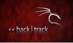||{C|F}||Mal<BACK>|<TRACK