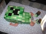 Baby_Creeper