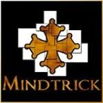 Mindtrick