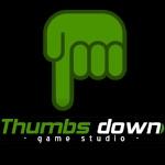 ThumbsDown