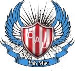 pab mac