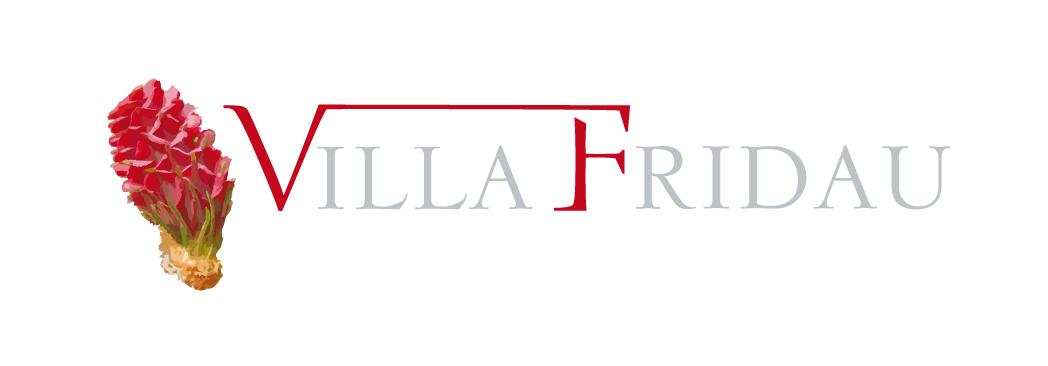 villa fridau
