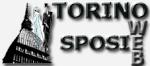 TorinoSposiWeb Mauro