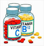 Vitamin1234