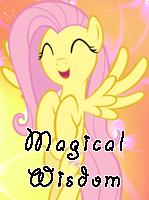MagicalWisdom