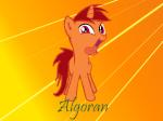Algoran