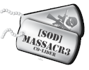 Massacr3