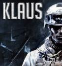 KlausWR