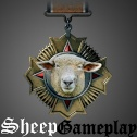 sheepgameplay