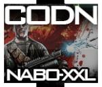 NABO-XXL