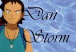 Dan Storm
